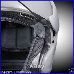 Arai Open Face Helmet SZ-RAM4 S/M/L/XL Schwantz casco