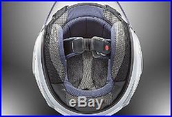 Arai Open Face Helmet SZ-R VAS RAM-X VZ-RAM STRIPE black red white Casque casco