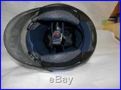 Arai Open Face Helmet VZ-RAM PEDROSA SAMURAI Spirits JAPAN casco motogp free si