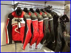 Ducati Merge Open Face Helmet by Arai, Matte Black, 981035603, Small