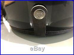 Hedon Motorbike helmet XL Open Face Banshee Model