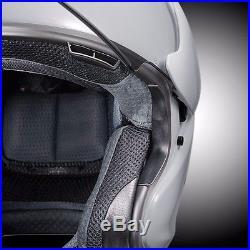 New Arai SZ-RAM4 STRIPE Motorcycle Open Face Helmet S, M, L, XL