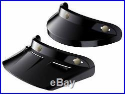 New Sena Savage Open Face Smart Helmet Matte Black From Motorcycle Stuff