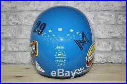 Nexx XG10 Muddy Hog Open Face Motorcycle Helmet