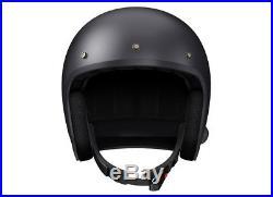 Sena Savage Bluetooth integrated Open Face Helmet ECE, DOT-218