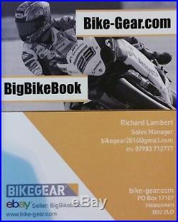 Shoei J-Cruise Motorcycle Helmet Matt Grey Open Face Medium