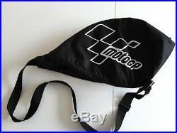 Shoei J-Cruise Open Face With Full Visor Motorbike Helmet size M 57cm