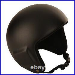Skydiving Open Face Helmet Cloud-9